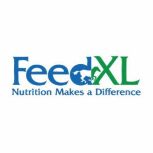 Feed XL