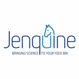 Jenquine