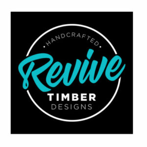 Revive Timber